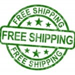 1858828_stock-photo-free-shipping-stamp-showing-no-charge-or-gratis-to-deliver
