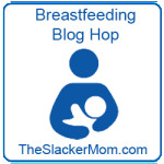>Breastfeeding Must Haves
