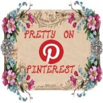 >Pretty on Pinterest- Hot