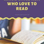 How to Raise Children Who Love to Read