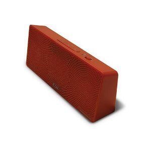 iLuv MobiTour Wireless Bluetooth Speaker for Kindle, Tablet or Smartphone $29.95 amazon.com