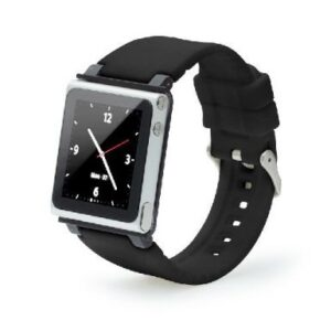 iWatchz Wrist Strap for iPod Nano 6G