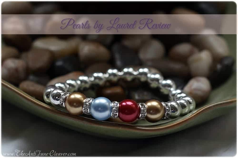Pearls By Laurel Mother S Bracelet Review