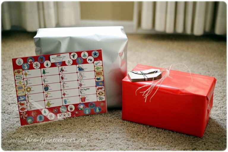 Get Ready for the Holidays with Jam Paper