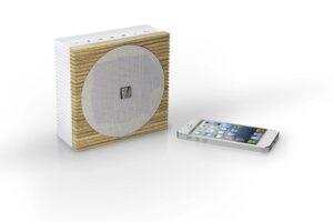 SFQ-07 White Wood 290 QTRhigh iPhone
