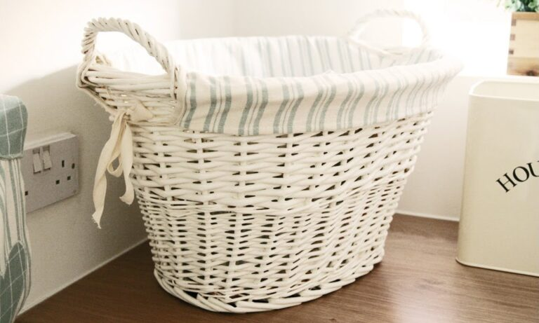 What to Do if You Wash a Disposable Diaper