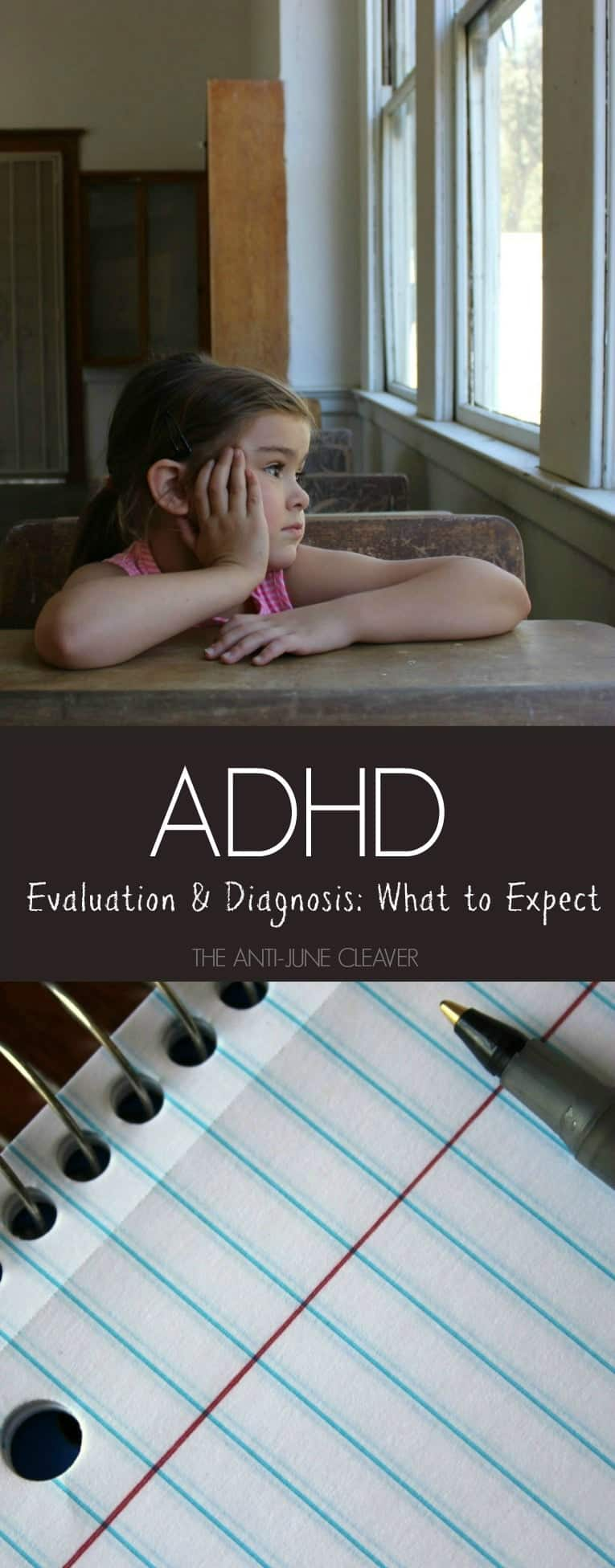 adhd-evaluation-diagnosis-what-to-expect-longpin2