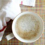 Ninja Coffee Bar Review: Make Coffeehouse Quality Coffee Drinks at Home