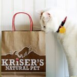 Natural Cat Food and Care {Plus Win a $200 Gift Card}