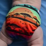 Nicki's Diapers Cloth Diaper Review