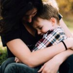 Why Do We Shame Parents in Times of Grief?