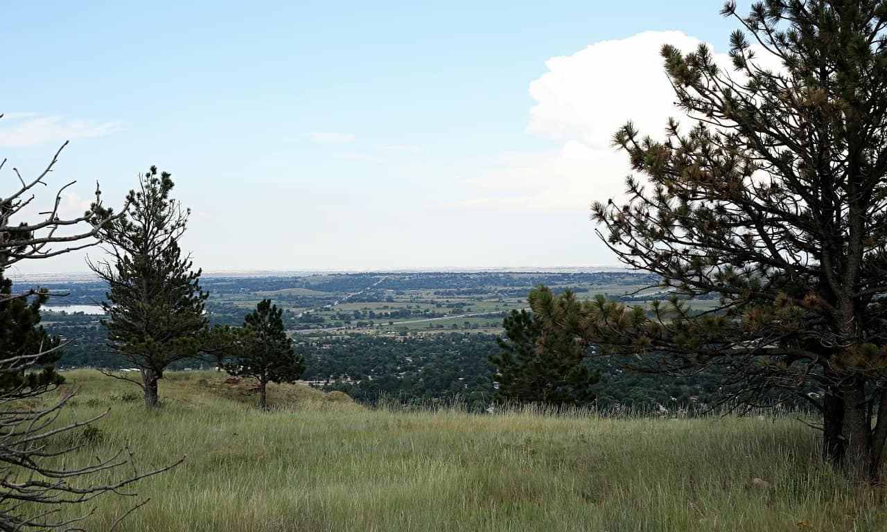 Totally Free Things to Do in Boulder with Kids | The Anti-June Cleaver