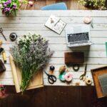 Top Blog Posts & Pinterest Pins of 2017