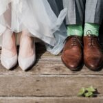 What's in a Name? Why I Kept My Maiden Name