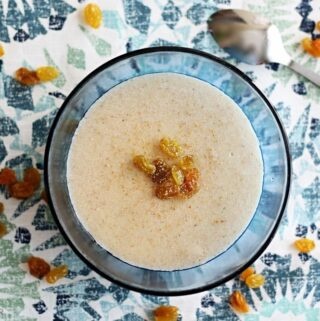 16 Cream of Wheat recipes