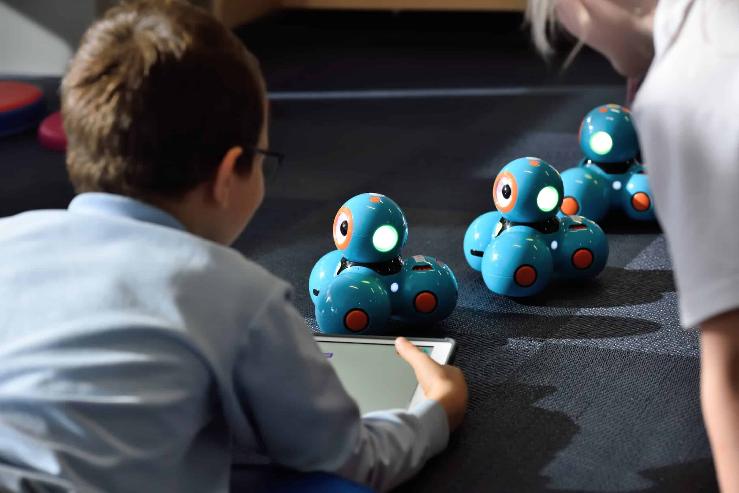stem toys for 8 year old boys