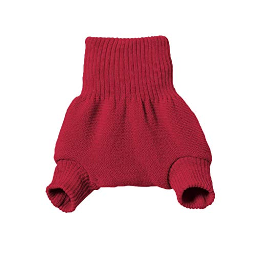 Disana 100% Organic Wool Diaper Cover (2-3 Years)