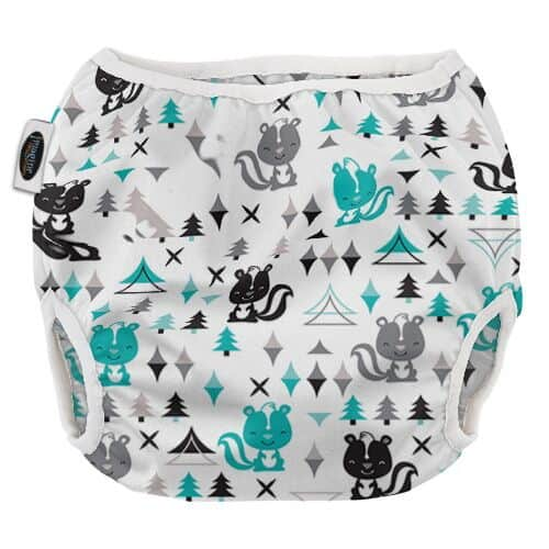 Imagine Pull-On Diaper Cover